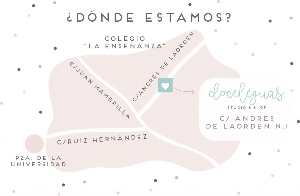 mapa-tienda