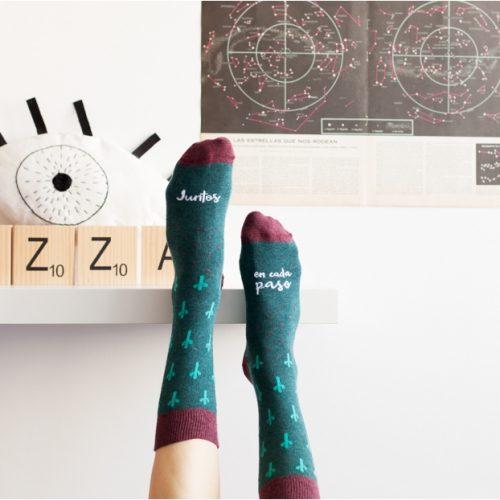 calcetines-juntos-paso