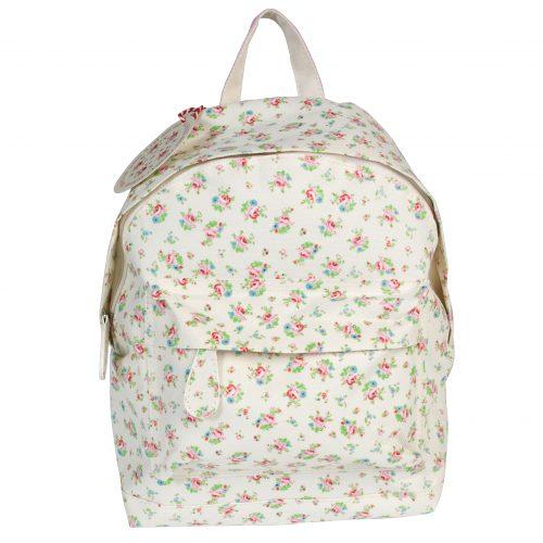 mochila-flores
