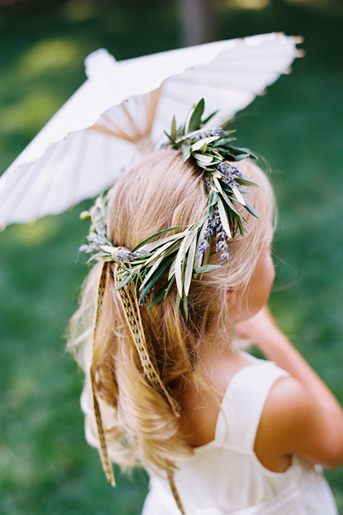 05Italian-Inspired-Vineyard-Wedding-Napa-Valley-Photography-by-Leah-flower-crown