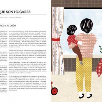 el_libro_de_las_casas_bellas_16