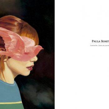 el_libro_de_las_casas_bellas_2