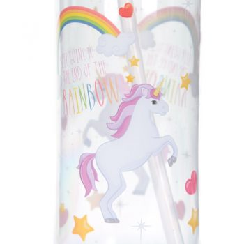 BOTELLA UNICORNIO 4