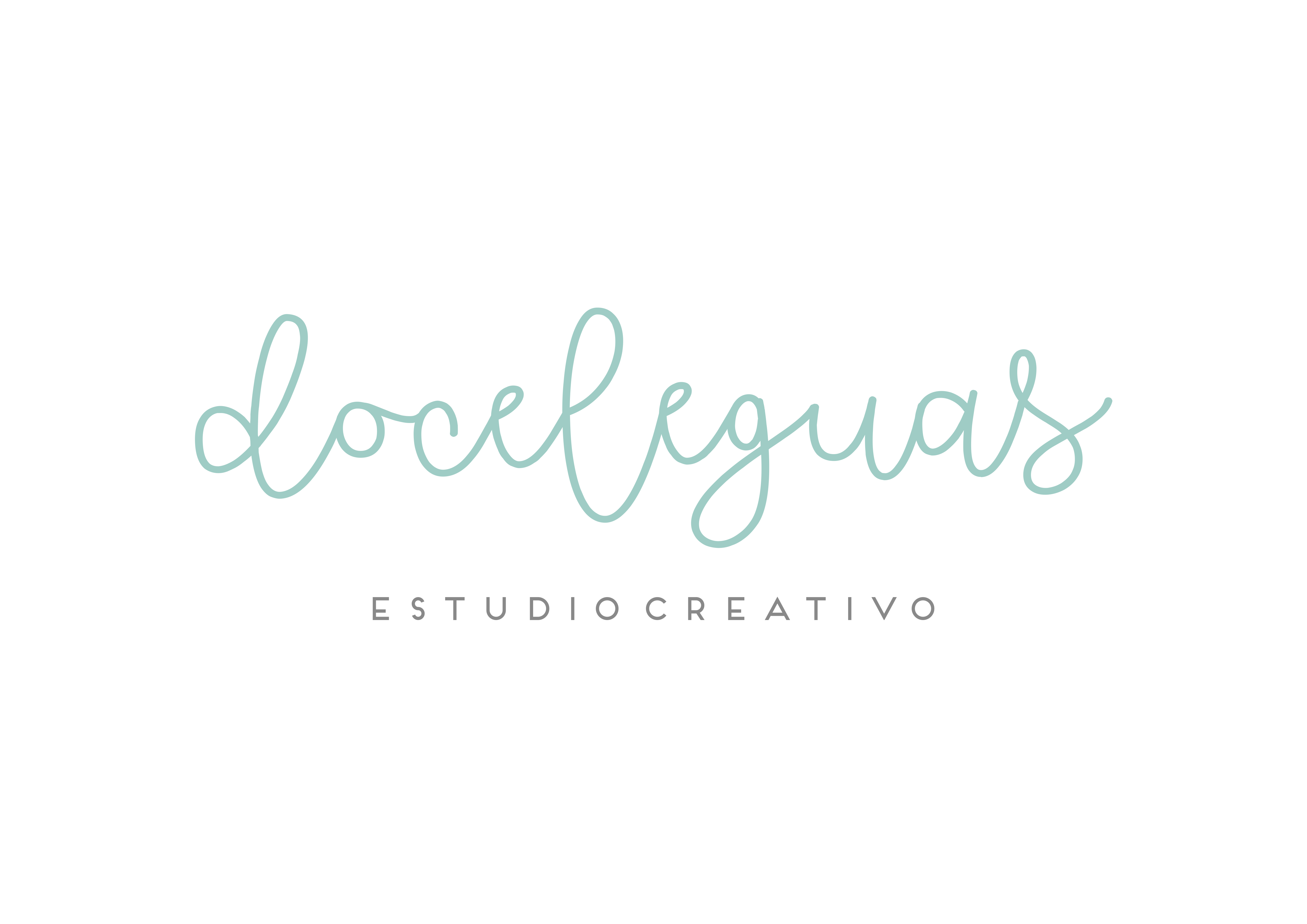 Doce Leguas | Estudio Creativo